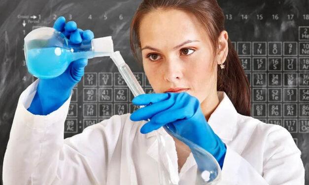 Cercetare 01 – Class aptent taciti sociosqu ad litora torquent