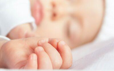 Telemedicina în cardiologia neonatală