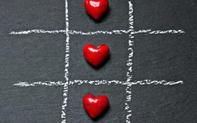 Recuperarea cardiovasculară bazată pe exerciții fizice
