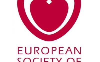#ESCcongress: Noul ghid european pentru fibrilația atrială: caracterizarea comprehensivă a bolii și înțelegerea particularităților pacientului