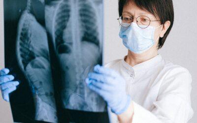 Rolul imagisticii în cardiologia intervențională