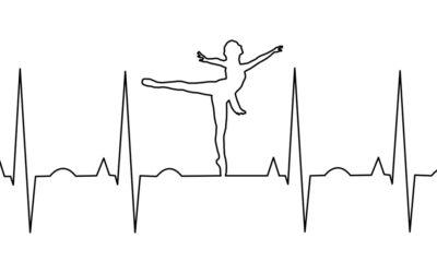 Scurtă istorie a recuperării cardiovasculare
