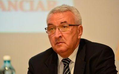 """Alianţa Pacienţilor Cronici din România (APCR) lansează iniţiativa """"Sănătatea, la urgenţă"""""""