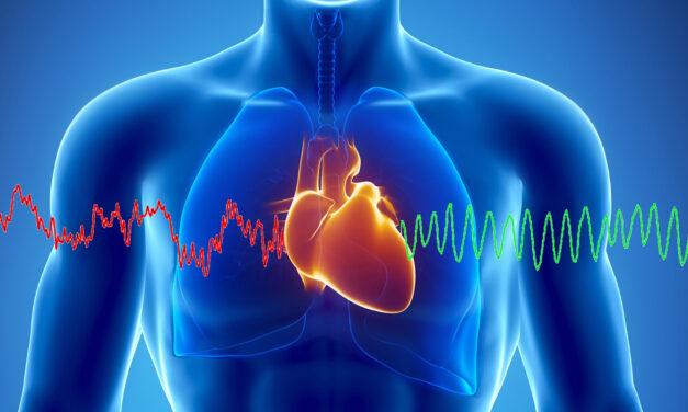 7 semne și simptome ale insuficienței cardiace