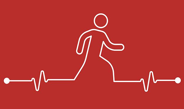 Ce înseamnă reabilitarea cardiacă și ce implică