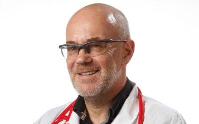 Dr. Adrian Tase, medic primar cardiologie: Cardiacii sunt sensibili la infecția cu noul coronavirus, cu indici de morbi-mortalitate ridicați