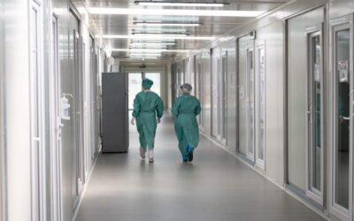 AtmosAir, sistem revoluționar de purificare a aerului prin ionizare bipolară, o soluție în lupta cu pandemia de Coronavirus