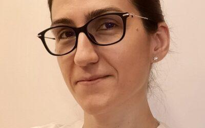 Dr. Ana Maria Balahura, cardiolog: Foarte rar se identifică o cauză care induce secundar hipertensiune arterială și care poate fi tratată