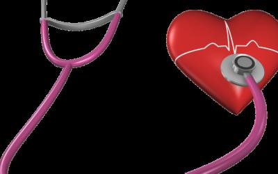 Riscul cardiovascular și obezitatea