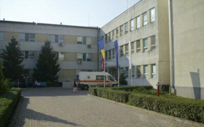 Primele două proceduri complexe din acest an, efectuate cu succes la Institutul de Boli Cardiovasculare Timișoara
