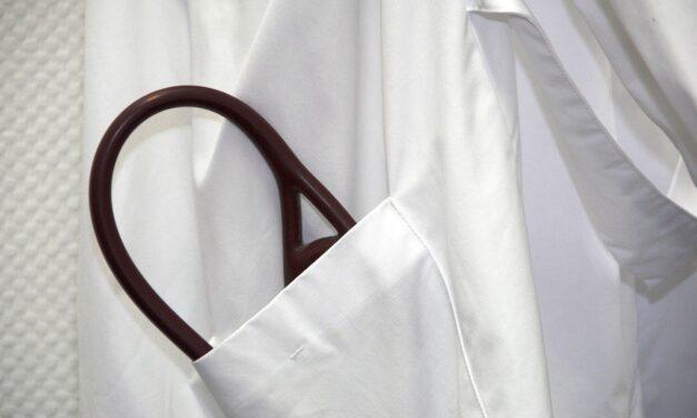 Când hipotensiunea arterială amenință viața pacienților?