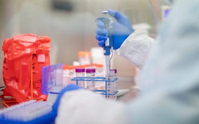 EIT Health prezintă şase startupuri în domeniul sănătăţii de urmărit în 2021
