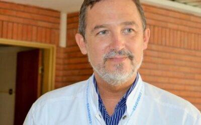 Dr. Horațiu Suciu: Anual, 400-500 de copii cu malformații congenitale cardiace rămân neoperați în România