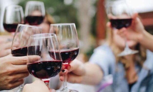 Alcoolul provoacă efecte imediate pacienților bolnavi de inimă
