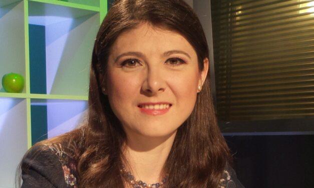 Dr. Ana Maria Vintilă, medic primar cardiologie: Amiloidoza cu transtiretină este o afecțiune subdiagnosticată la nivel global și România nu face excepție