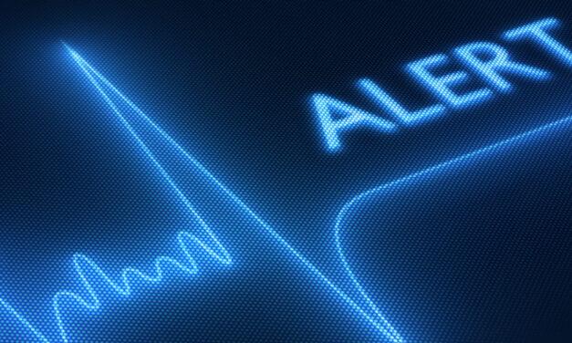 Ministerul Sănătății înființează o nouă acțiune prioritară, pentru pacienții cardiaci critici