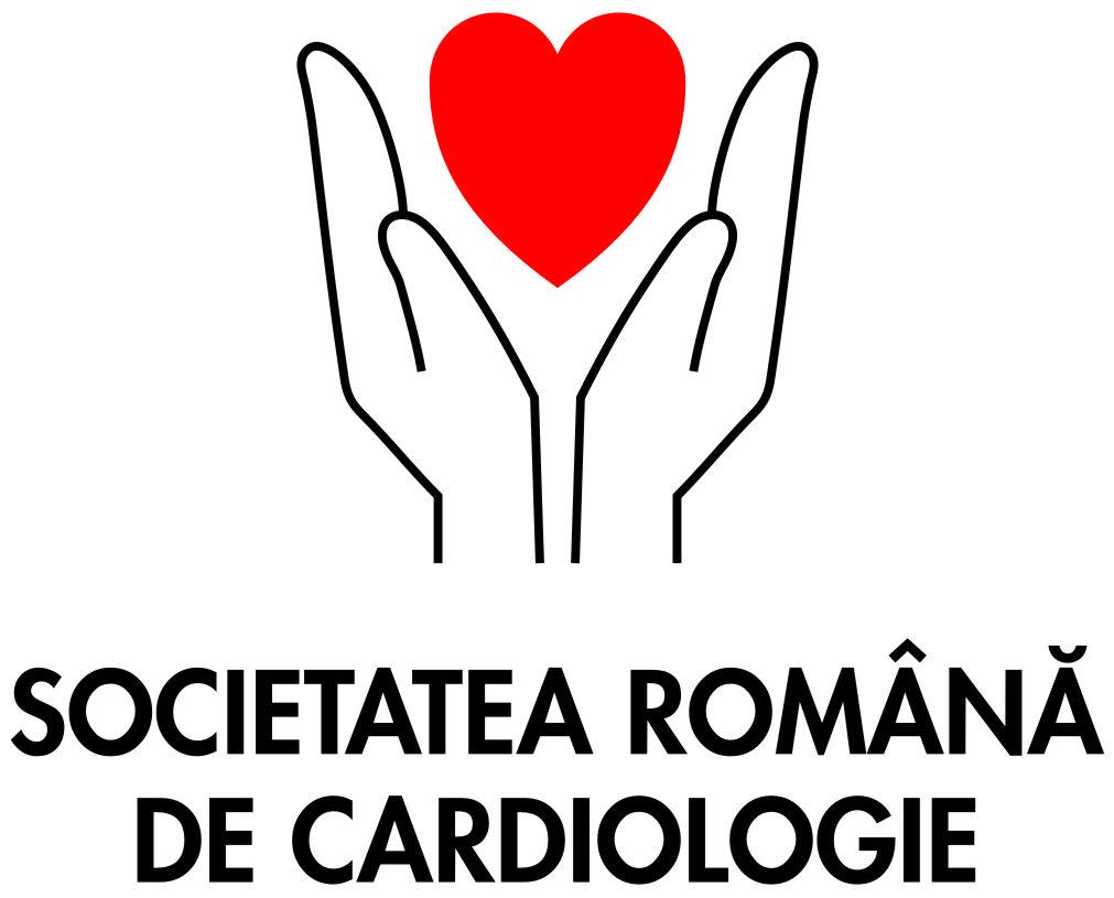 Societatea Română de Cardiologie