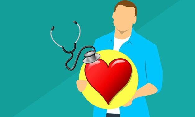 Noile ghiduri de practică medicală în cardiologie, propuse spre aprobate