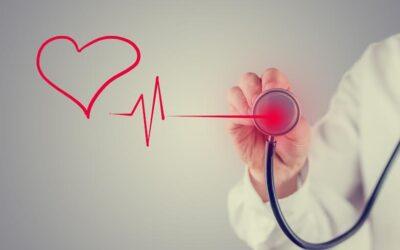 O nouă metodă privind prevenirea apariției bolilor de inimă la persoanele cu diabet de tip 2