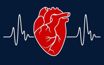 Oamenii de știință au descoperit o nouă genă pentru o afecțiune cardiacă moștenită