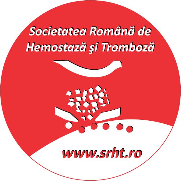 Rocietatea Română de Hemostază și Tromboză