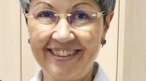 Conf Dr Elisabeta Badila