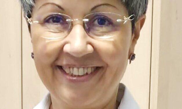 Conf. Dr. Elisabeta Bădilă,Spitalul Clinic de Urgență, București: Aderența pacientului la tratament este cheia succesului, iar pilula unică este cheia aderenței la tratament