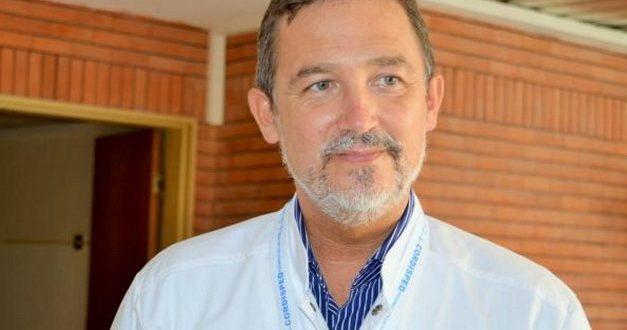 Trei intervenții de înlocuire de valvă la nivelul arterei pulmonare la copii – Institutul de Urgență pentru Boli Cardiovasculare și Transplant, Târgu Mureș