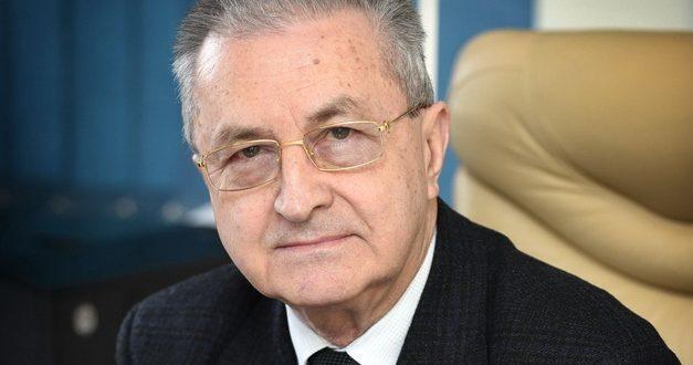 Dr. Radu Deac: Un copil beneficiază de implantarea unei valve la nivelul arterei pulmonare, fără operație