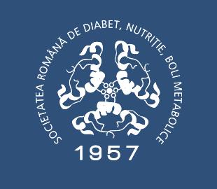 Societatea Română de Diabet, Nutriție și Boli Metabolice