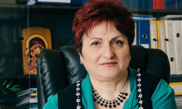 Demersuri de colaborare în domeniul cardiologiei intervenționale între Ministerele Sănătății din România și Germania
