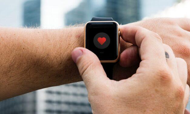 Magneții din telefoanele mobile și ceasurile inteligente ar putea afecta stimulatoarele cardiace