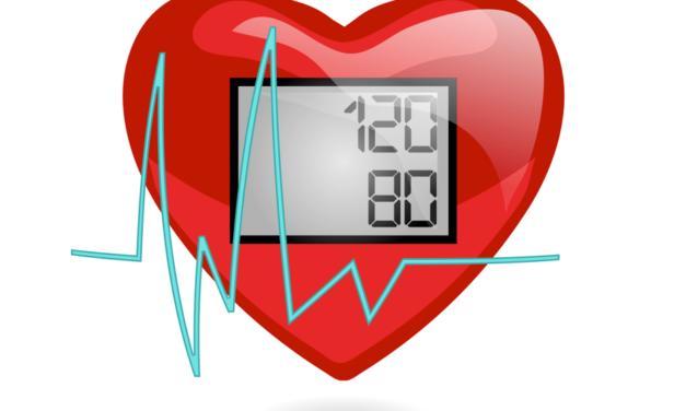 Școala Inimii 7, cu Dr. Ștefan Busnatu: O monitorizare corectă poate identifica un pacient hipertensiv sau unul cu predispoziție de a dezvolta HA