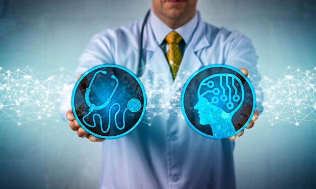 Un nou instrument AI ar putea accelera diagnosticarea bolilor cardiovasculare