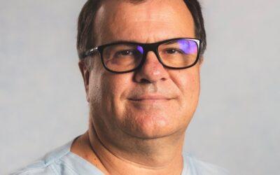 Dr. Ștefan Moț, cardiolog intervenționist: Se pune accent pe evaluarea pacientului într-o echipă multidisciplinară