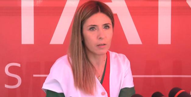 Conf. dr. Oana Fronea: Hipertensiunea arterială poate fi controlată prin tratament