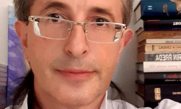 Dr. Antoniu Petriș: Insuficiența cardiacă impune o abordare terapeutică, deseori extrem de complexă, care responsabilizează şi medicul şi pacientul