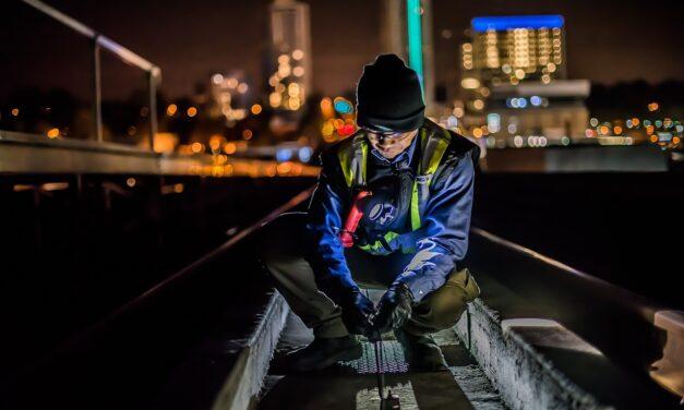 Munca în schimburi de noapte crește riscul de boli cardiovasculare