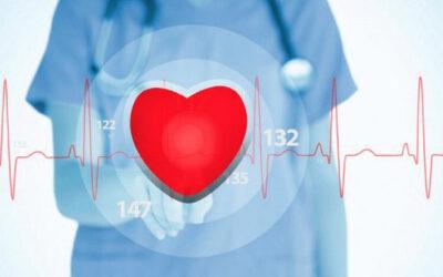 Spitalele din București care asigură tratamentul urgențelor de chirurgie vasculară și cardiovasculară